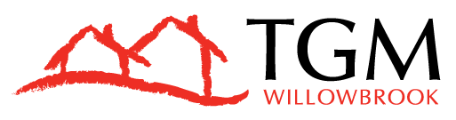 TGM Willowbrook Apartments Apartments Logo